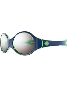 Julbo Loop Sonnenbrille