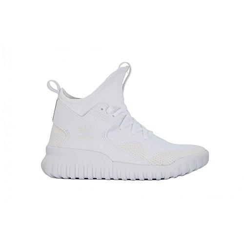 adidas Damen Schuhe / Sneaker Tubular X Primeknit