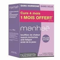 nutrisante-manhae-feminite-menopause-120-capsules