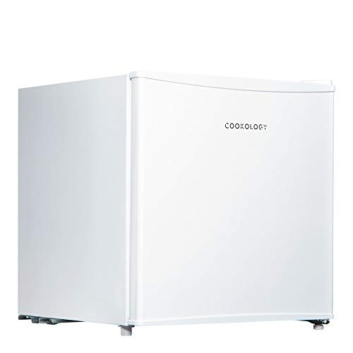 Mini Fridges - Best Reviews Tips
