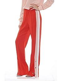 6de549665e90bd Amazon.it: Pantaloni - Pinko / Donna: Abbigliamento