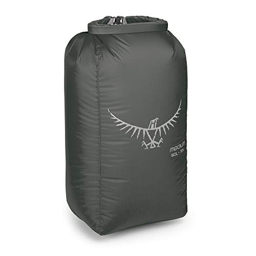 Osprey Ultralight Pack Liner for 50 - 70L Packs - Shadow Grey (M)