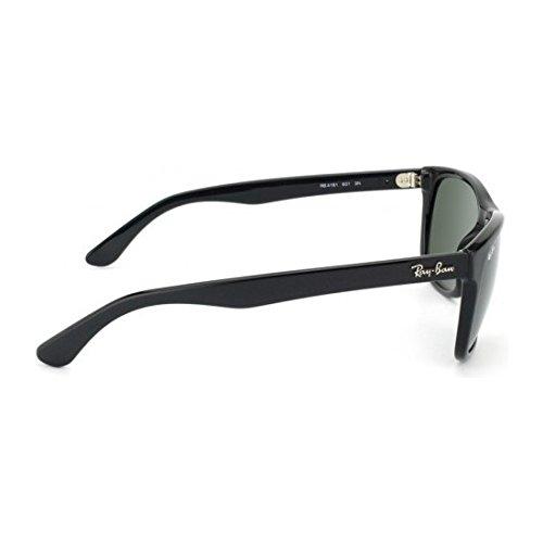 gafas-de-sol-ray-ban-highstreet-rb4181-601-57