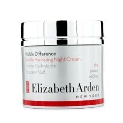 ARDEN VISIBLE DIFERENCE CREMA EQUILIBRANTE NOCHE 50ML