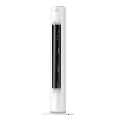 Axdwfd Ventilador de niebla industrial El columpio Tipo 41 pulgadas ventilador de la torre Con Super...