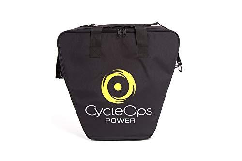 Cycleops Trainertasche, 9709