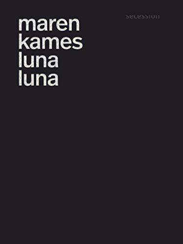 Luna Luna