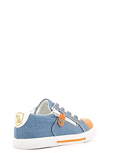 Chicco , Mädchen Sneaker Blu