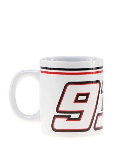 Marc Marquez Mug 93 MM Kaffeetasse 93