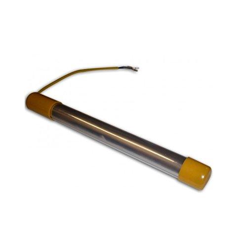 Preisvergleich Produktbild Ersatzleuchte Ersatzlampe für Sandstrahlkabine Typ 90L 220L