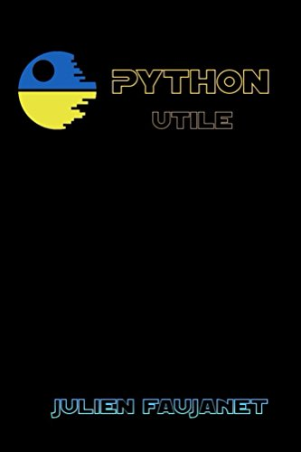 Python utile