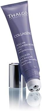 Thalgo Collagen Eye Roll-On 15ml/0.5oz