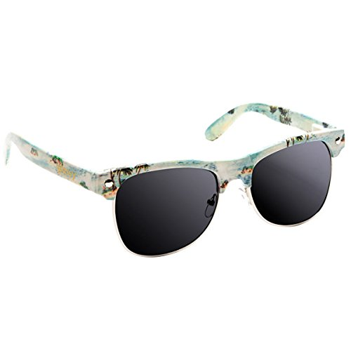 e2ddd338a36 Glassy shades the best Amazon price in SaveMoney.es