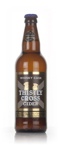 thistly-cross-whisky-cask-aged-cider