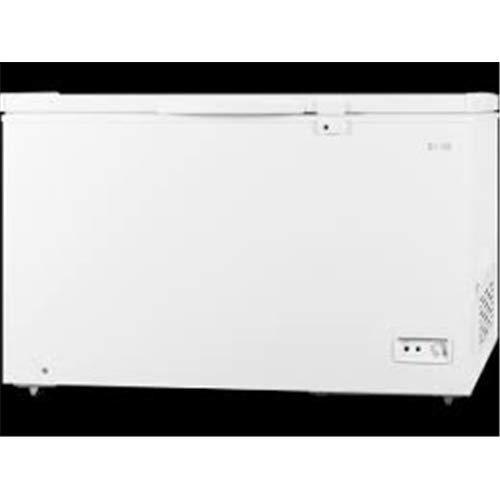 Svan Congelador Horizontal SVCH100A2 Capacidad 100