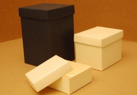 Scatola con coperchio porta confetti o bomboniera – 50pz – 8x8x8 bianco