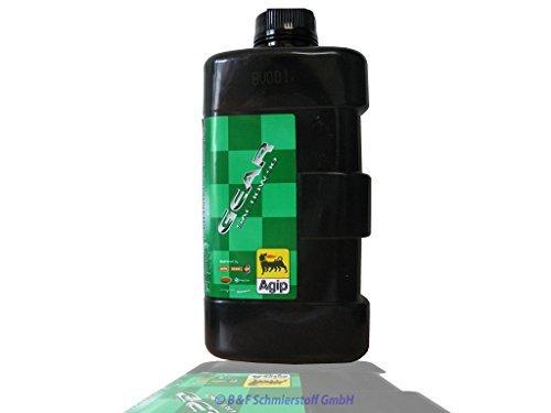 agi-gear-80w-90-1-liter-eni-rotra-bike-80w90