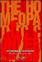 The Homeopathic Conversation: The Art of Taking the Case by Brian Kaplan (26-Mar-2001) Paperback