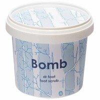 Bomb Cosmetics Fußpeeling - 8,62 €