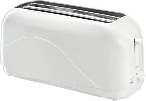 toaster 4 scheiben bestseller f r die k che so wird. Black Bedroom Furniture Sets. Home Design Ideas