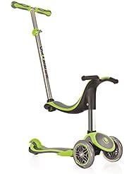 Globber pour Enfant Evo 4en 1Plus Scooter N/A