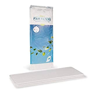 Mouldstop F'air Replacement G4 Filters for Airflow BV400 MVHR