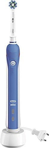 Braun Zahnbürste Oral B Pro3000
