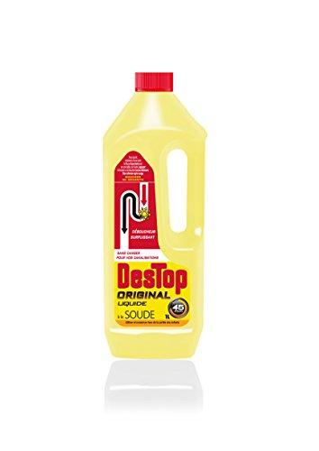 destop-deboucheur-liquide-1-litre