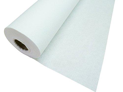 winter-schutzvlies-48m-30m-x-160m-ideale-grammatur-50g-m-uv-schutz-weiss
