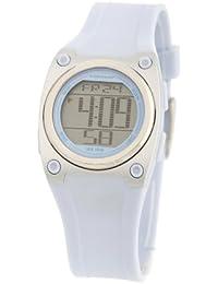 Dunlop DUN-118-L04 Baroness 50m Water Resistant Digital Watch