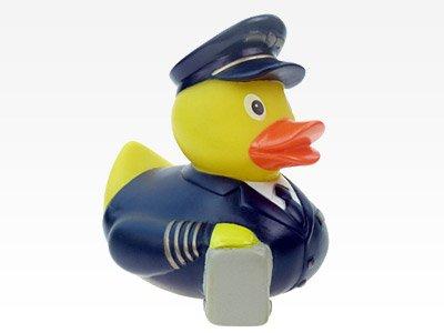 badeente-phil-pilot