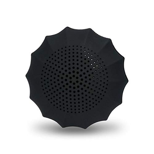 qiyan , 18 Nuevo Cuatro Niveles Altavoz Bluetooth a Prueba de Agua...