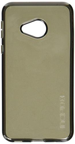 Incipio NGP Pure Case for HTC U Play Smartphone -Black