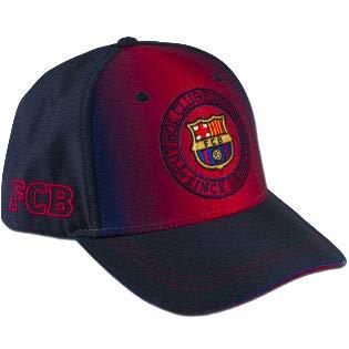 10335ea29d1 F.c barcelona the best Amazon price in SaveMoney.es