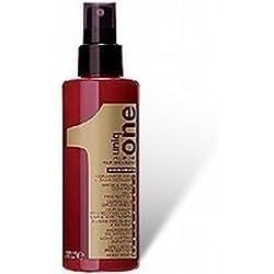 REVLON Uniq One All In One Hair Treatment 5.1oz. (3 Pack) - NEW ORIGINAL by Uniq