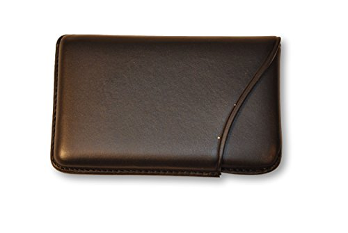 budd-leather-slide-out-business-card-case-black