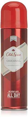old-spice-deodorant-spray-original-1er-pack-1-x-150-ml