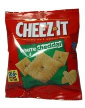 cheez-it-white-cheddar-3er-pack