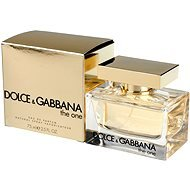 eau-de-parfum-dolce-gabbana-the-one-75-ml