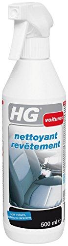 hg-nettoyant-revetement-500-ml-lot-de-2