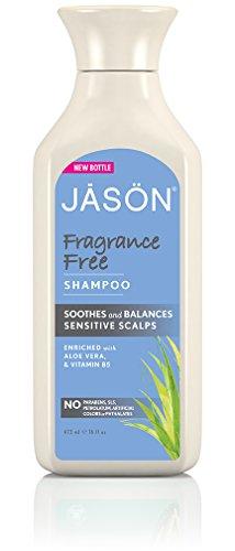 jason-natural-products-geruchsfreies-shampoo-473-ml