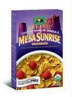 natures-path-organic-mesa-sunrise-cereal-106-oz-by-natures-path