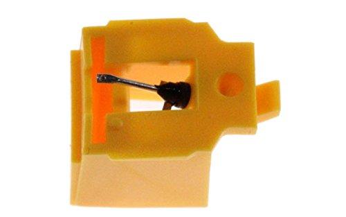 jvc-needle-disque4-tiain-91-89047-t