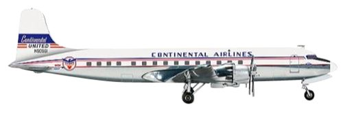 continental-airlines-united-airlines-douglas-dc-6b-1200