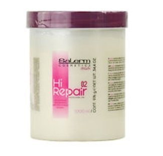 salerm-hi-repair-mascarilla-tratamiento-botox-plus-02-reparador-queratina-1000ml