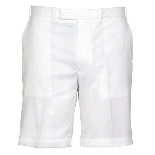 Ralph Lauren RLX Cypress Short White 38