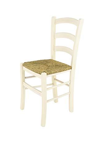 Chaise Couleurs Chaise Paille Couleurs Couleurs Chaise Chaise Chaise Paille Couleurs Paille Paille 4q3LcARj5