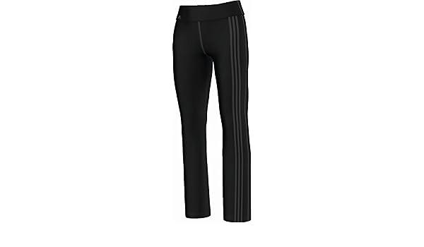 b18d158da525 adidas Seasonal Essentials Women Athletic Pant s  Amazon.de  Sport    Freizeit