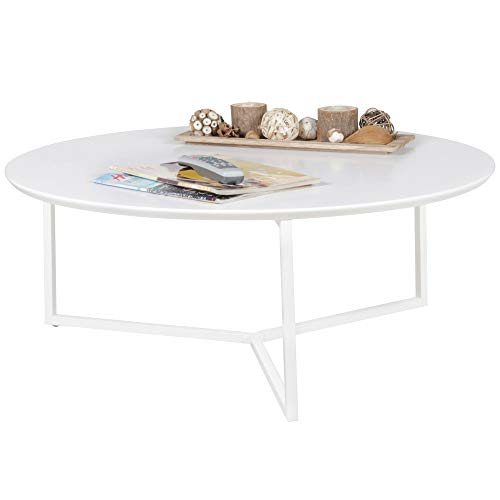 Table Table laquée Table blanc design design design blanc laquée eYEH2D9IW