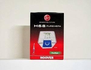 h-68-hoover-4-sacchi-sacchetti-aspirapolvere-originali-aspirapolvere-diva-tutti-i-modelli-nuovi